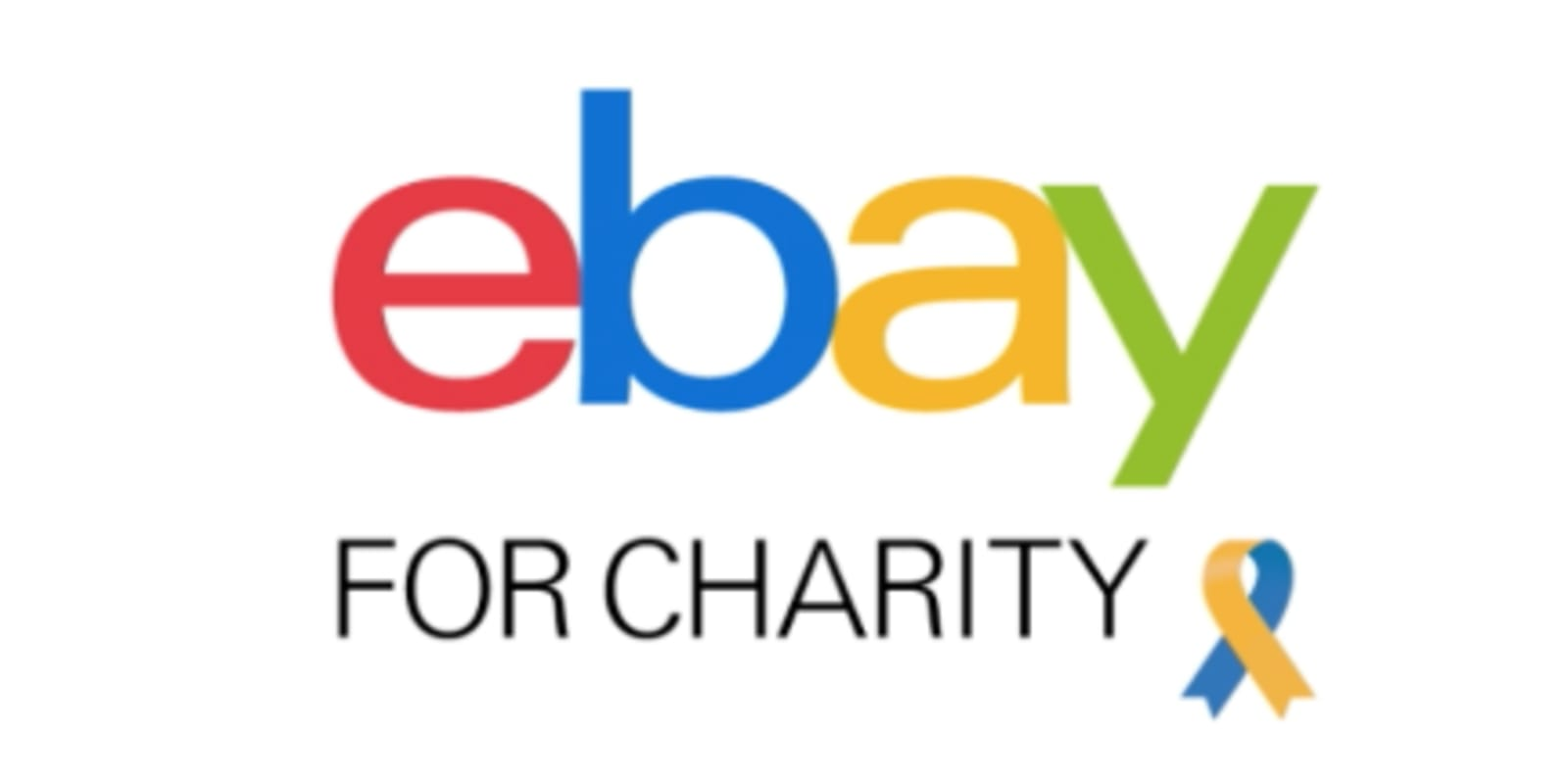 Say Aphasia on Ebay